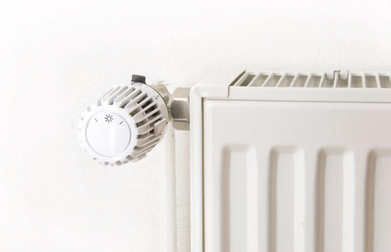 Ter Apel cv ketel onderhoud warmtepomp