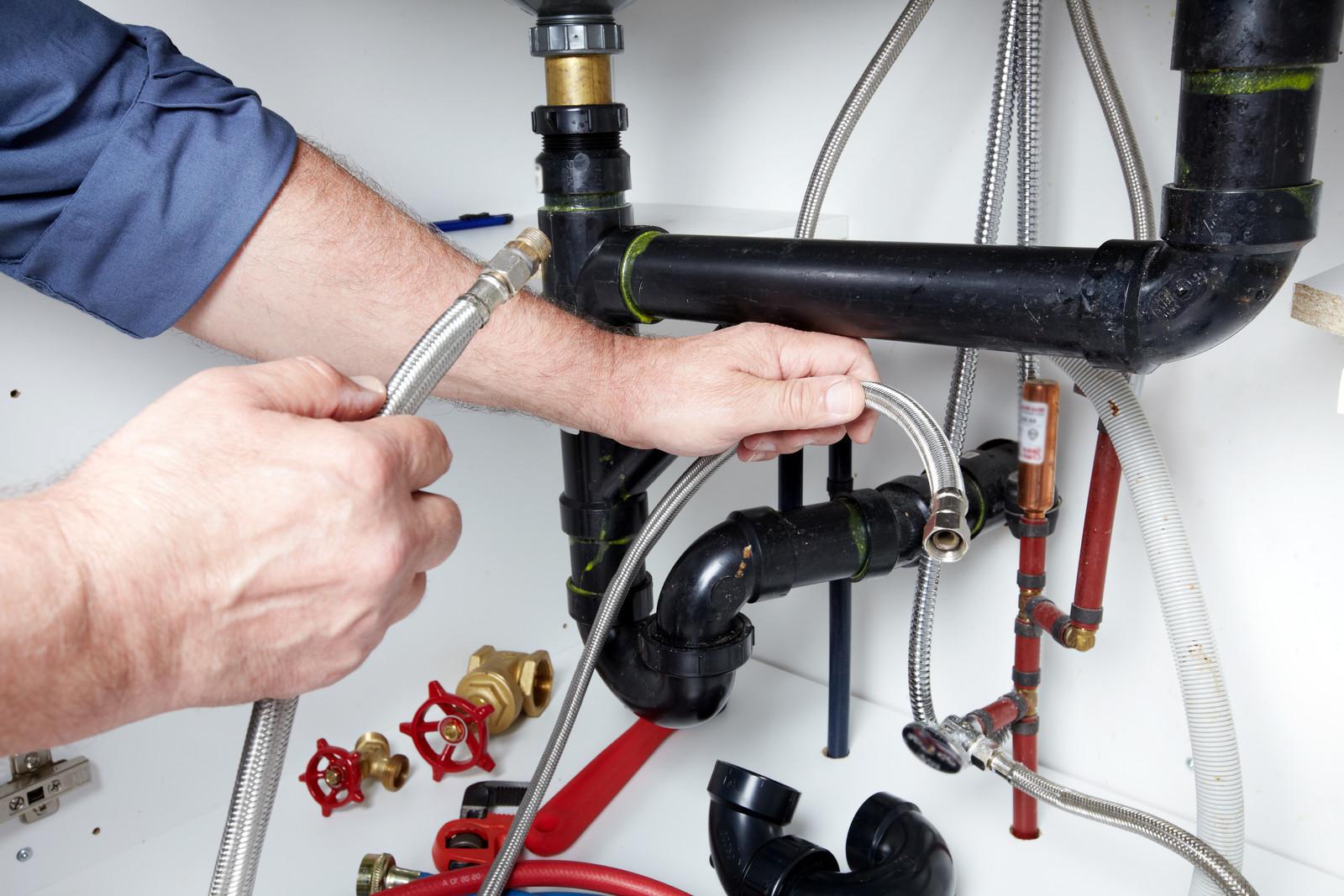 Veendam installatiebedrijf cv ketel onderhoud